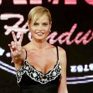 """Isola dei Famosi 5, Cecilia Rodriguez """"bocciata"""" come possibile naufraga"""