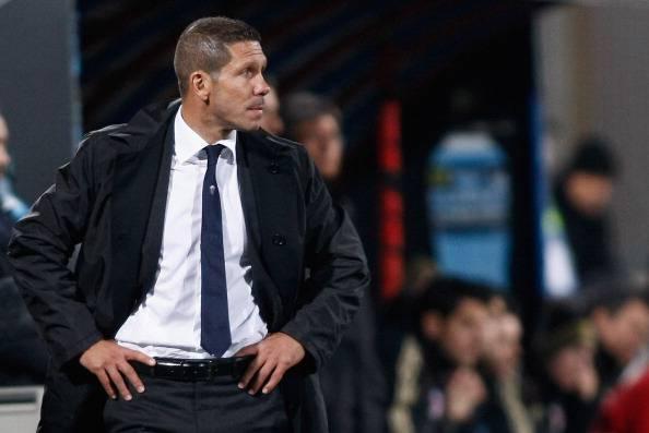 Catania – Sampdoria tabellino e cronaca 13 marzo 2011