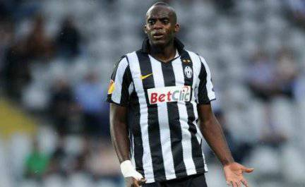Gazzetta dello Sport: Sissoko-Juventus lite infinita