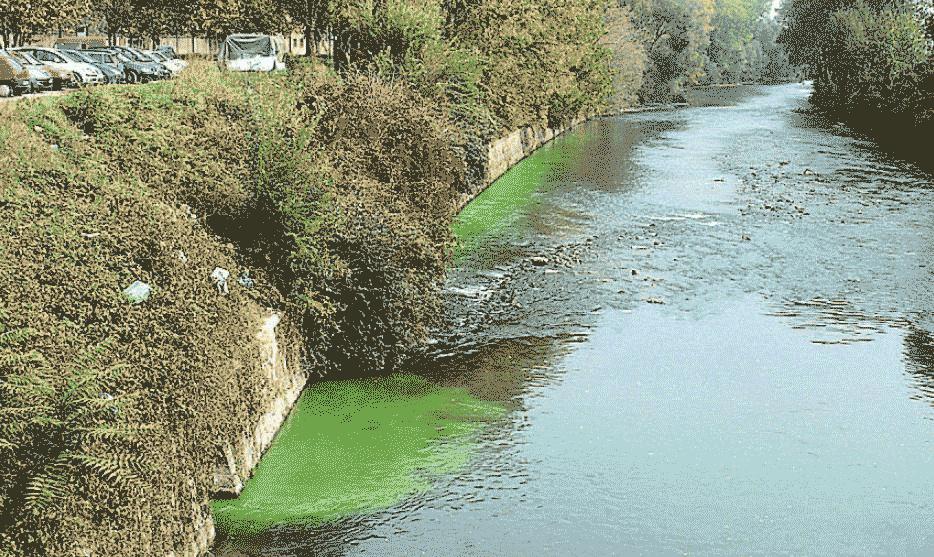 Monito di Federambiente: 58 i siti d'interesse nazionale contaminati, pari all'1% del territorio italiano