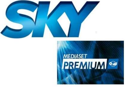 SKY 3D / Ora anche Mediaset Premium si doterà del tridimensionale. Dal primo ottobre debuttano una serie di film non ancora usciti nelle sale o recentissimi