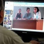 Datagate: Usa bocciano riduzione finanziamenti al programma Nsa. Tensioni diplomatiche con Russia