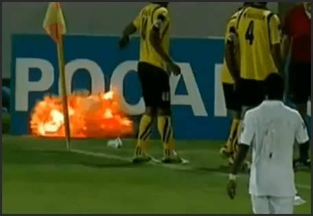 soccer-player-tosses-live-hand-grenade