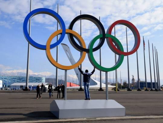 Sochi 2014: ufficializzata la squadra degli azzurri