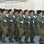 """Cagliari, la denuncia di una soldatessa: """"Ho un cancro, forse è stato causato dal mio lavoro"""""""