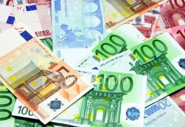 Crisi economica, Cgia: aumentato debito medio famiglie. Roma la città più indebitata