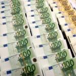 Agenzia delle Entrate: 2,2 miliardi di rimborsi Iva a imprese e professionisti