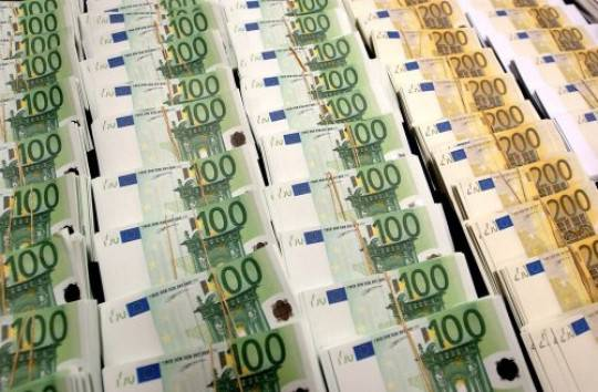 Dalla Norvegia 7 miliardi di euro per combattere la crisi del debito