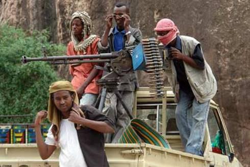 SOMALIA / Islam, Occidente e Unione Africana incapaci di frenare i terroristi di Al Qaeda