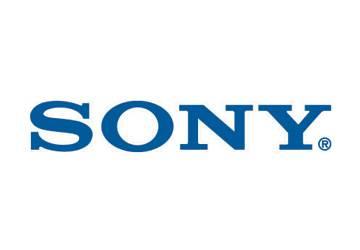 Attacchi informatici alla Sony: arrestato uno degli hacker