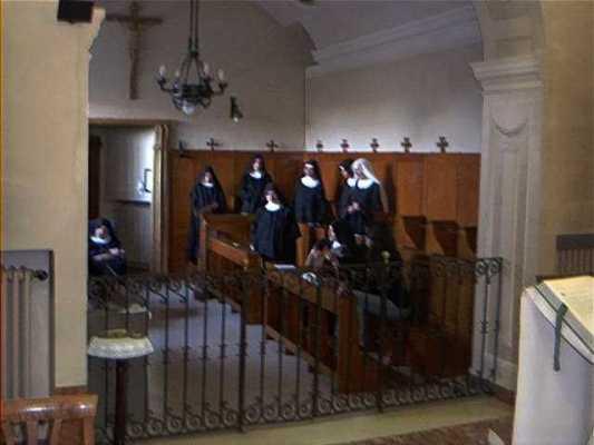 Bergamo: monache di clausura chiedono di firmare petizione anticasta