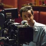 Sorrentino sbarca in America: il suo nuovo film verrà distribuito nei cinema statunitensi