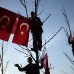 Turchia: elezioni presidenziali fissate al 10 agosto