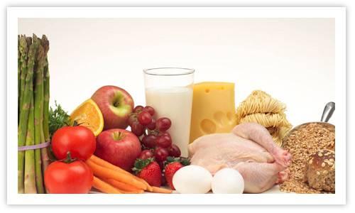 Istat: in Italia calano ancora le vendite nel settore alimentare
