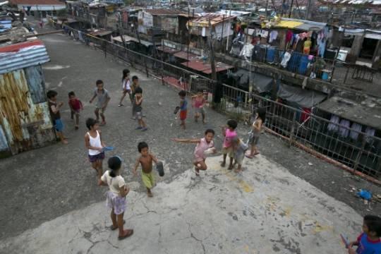 Demografia: nel 2050 la popolazione mondiale toccherà i 9,7 miliardi