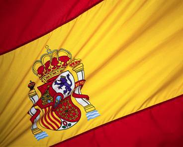 Spagna: approvati  i tagli alla spesa pubblica, si paventa il rischio default