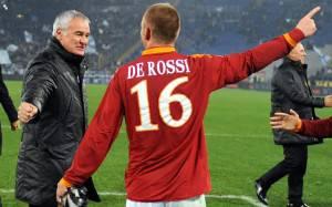 sport_calcio_italiano_roma_ranieri_de_rossi_ansa