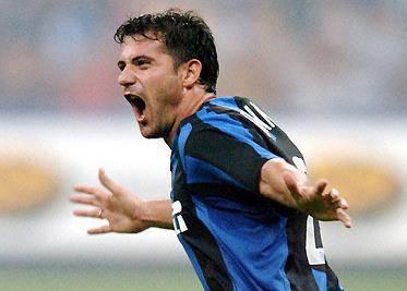 "STANKOVIC SU KAKA / ""Credo che verrà all'Inter"""