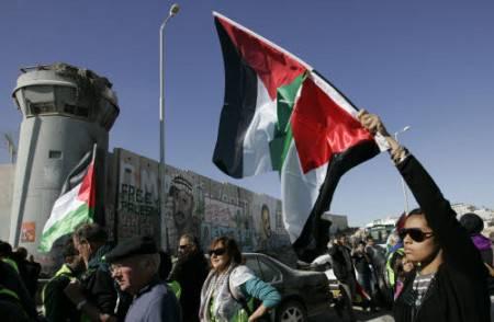 Palestina: la domanda per il riconoscimento alle Nazioni Unite il 20 settembre
