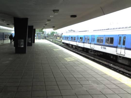 Incidente ferroviario a Buenos Aires: il bilancio è di 50 morti e 675 feriti