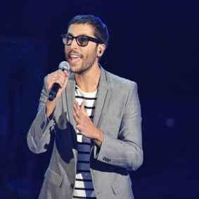 """X Factor 4, l'eliminato Stefano Filipponi: """"Volevano farmi crollare"""""""