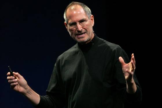 Steve Jobs è malato e lascia la guida di Apple. Tim Cook sarà il nuovo Ceo