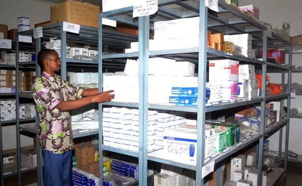 Guinea: Medici senza Frontiere lanciano allarme epidemia ebola