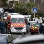 Strage Tolosa: i quattro corpi verso Israele. Polemiche sulle dichiarazioni di cordoglio