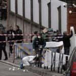 Tolosa: i cittadini ricordano le vittime della strage