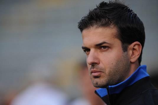 Pescara-Inter, le probabili formazioni