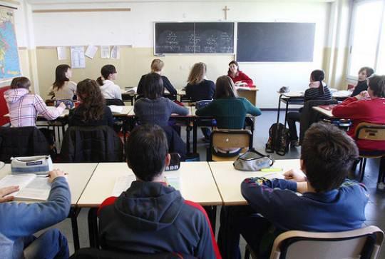 Esami di maturità 2012, svelate le materie: per il liceo classico scelto il greco