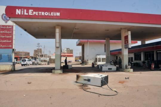 Sudan, proteste contro caro benzina: 29 morti in 3 giorni di scontri