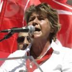 Manovra, la Camusso boccia gli interventi sulle pensioni e promette battaglia