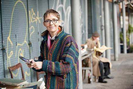 Susanna tamaro intervista esclusiva alla grande for Susanna tamaro il tuo sguardo illumina il mondo