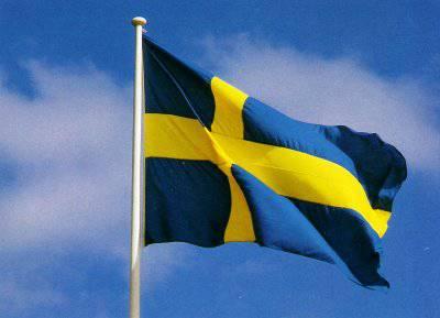 Svezia: segnali positivi dal mercato del lavoro, disoccupazione in calo