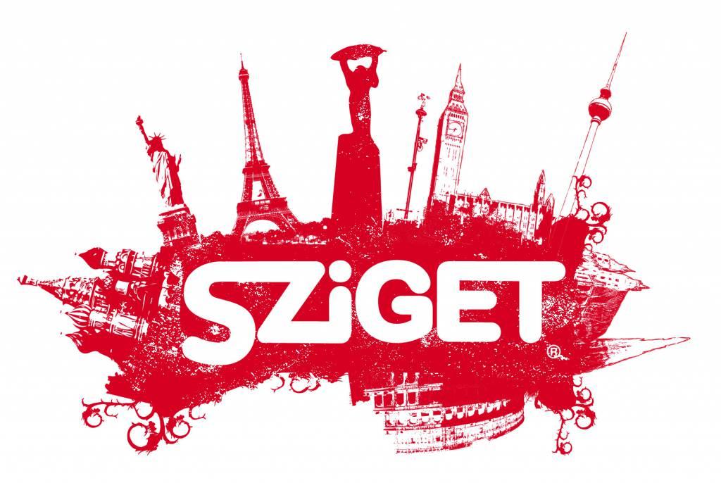 Sziget Festvial di Budapest: dall'8 al 15 agosto Goran Bregovic, Interpol, Skunk Anansie e gli italiani Verdena