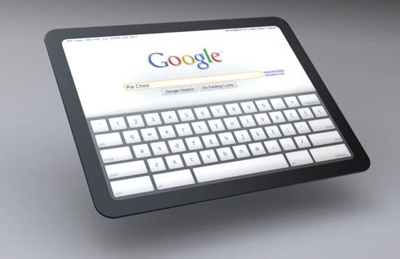 Tablet low cost in arrivo dall'India: presto in vendita a 25 euro