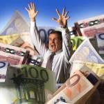 Cgia Mestre: pressione fiscale a livelli insostenibili
