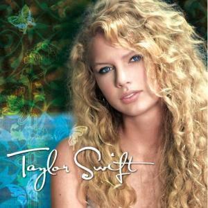 TAYLOR SWIFT / Speak Now, il nuovo album della giovane artista americana