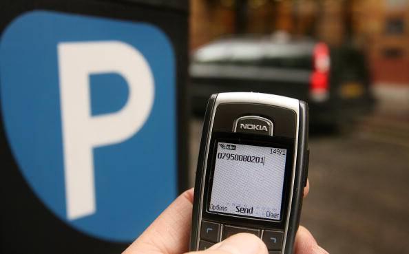 Ue verso l'azzeramento del roaming, verranno abolite spese per chi riceve una telefonata