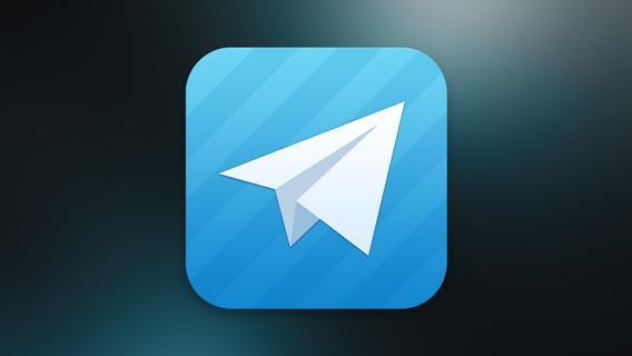 Messaggistica su smartphone, boom Telegram dopo il black-out di Whatsapp