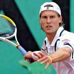 Tennis, ATP Marsiglia: Seppi fuori al secondo turno