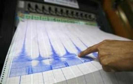 Terremoto al Nord: tanta paura e lievi danni. Scosse avvertite anche all'Isola del Giglio