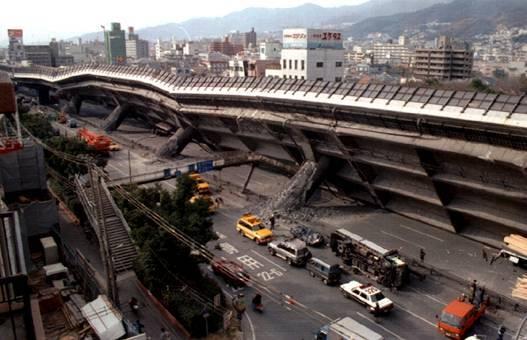 Terremoto in Giappone, ritrovati i 4 treni scomparsi: salvi i passeggeri