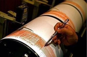 terremoto-italia-2011