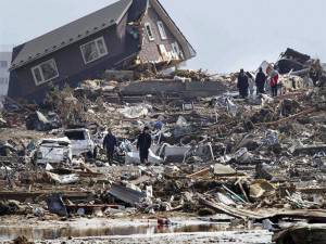 terremoto tsunami giappone 14 03 650x4351 300x225 Giappone: terremoto di magnitudo 6.8, allarme tsunami