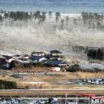 Terremoto e Tsunami in Giappone: una spaventosa apocalisse
