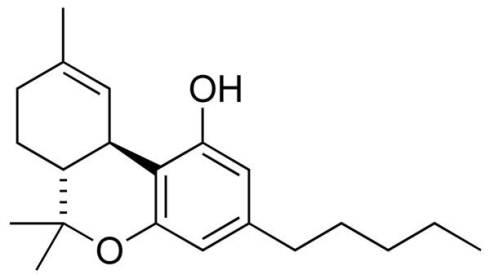 Cannabis: il THC cura scientificamente la sindrome di Isaac. Neurologi francesi curano malattia rara con cannabinoidi