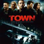 THE TOWN / Cinema, un thriller di e con Ben Affleck