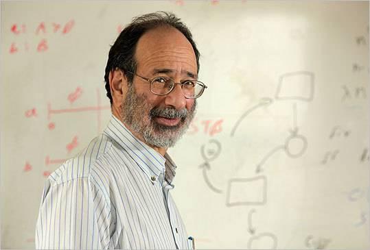 Economia: ancora due statunitensi vincono il Nobel